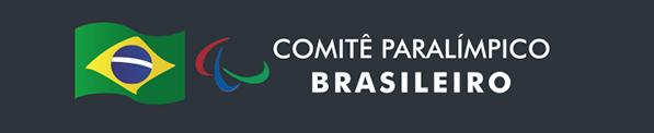 comite paraolimpico brasileiro